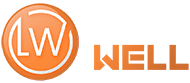 linkwell systems